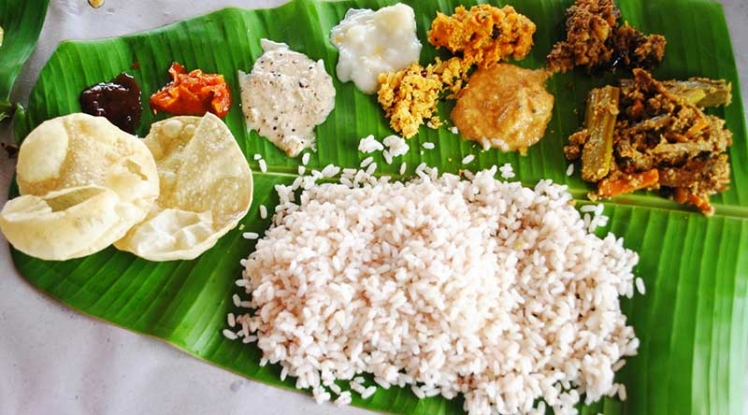 kerala-food-culture