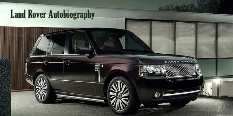 land-rover-autobiography