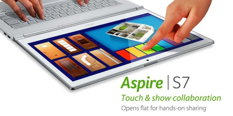 Acer-Aspire-S7-touch_2