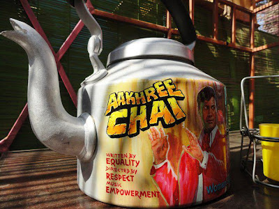 chai_kettle_from_tribal_route