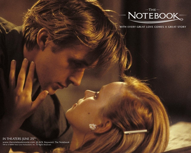 the-notebook-movie-wallpaper