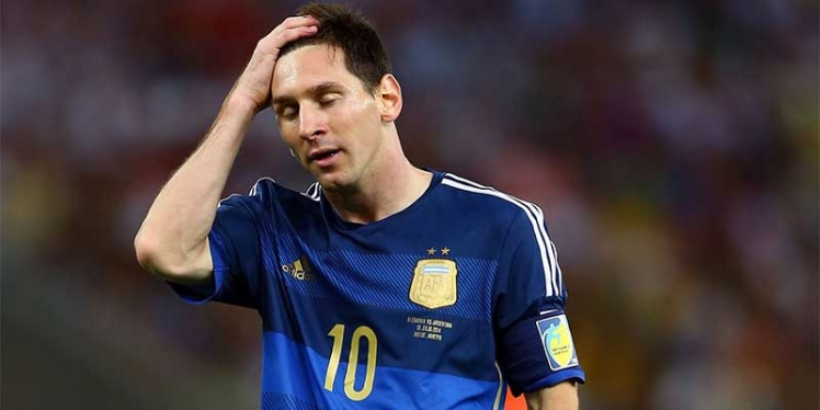 tired-messi