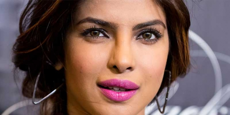 priyanka_chopra_indian_actress-wide-2