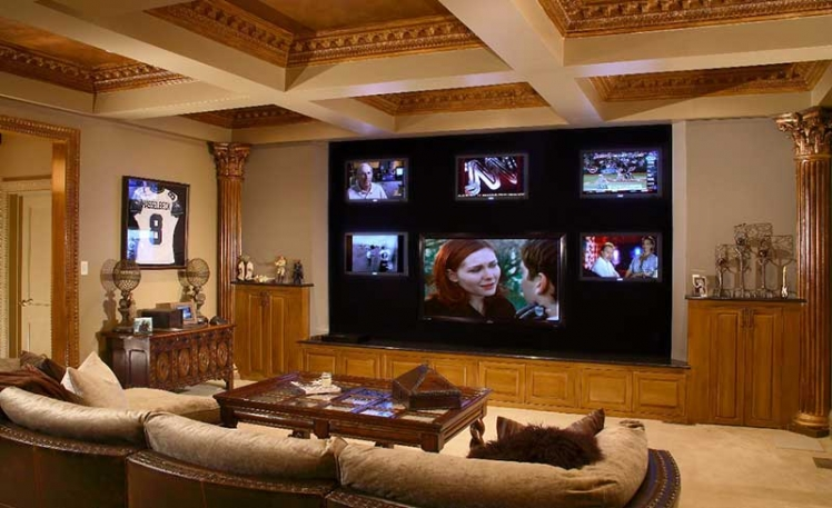 amazing-home-theater-room