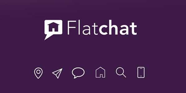 flat-chat