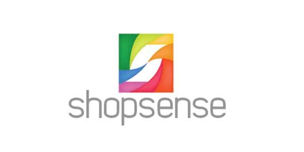 shopsense