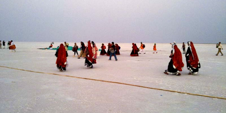white-rann-of-kutchch
