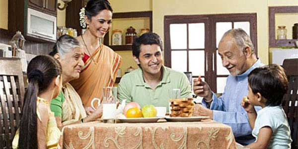 healthy_eating_whole_family_inner