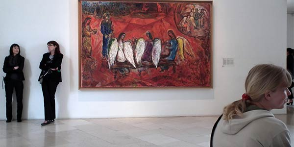 chagall_museum_in_nice_france