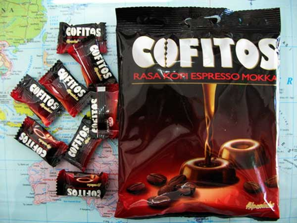 coffee_candy