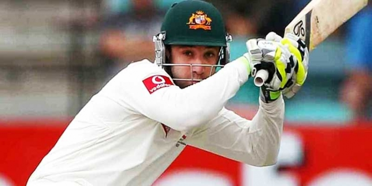 phil-hughes-cricket