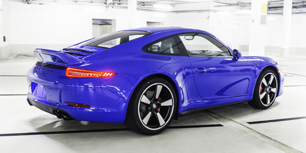 2015-porsche-911-gts-club-coupe-launch-in-america