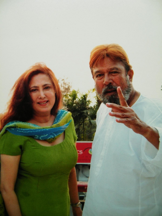File_pic_of_Anita_Advani_with_Rajesh_Khanna