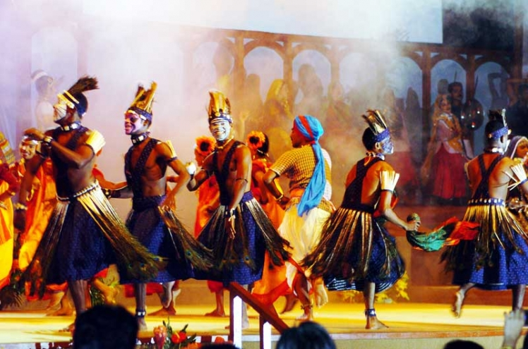 dance-at-rann-utsav