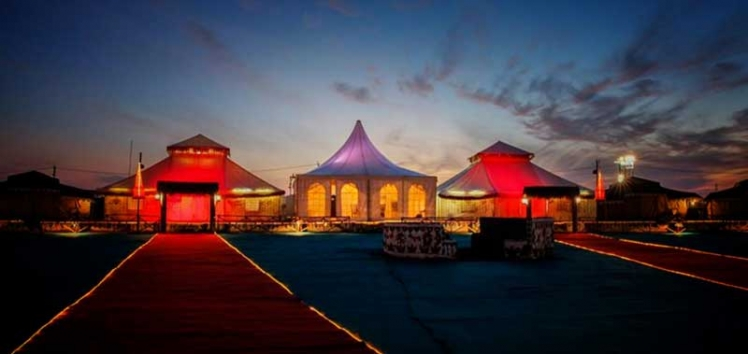 tents-at-rann