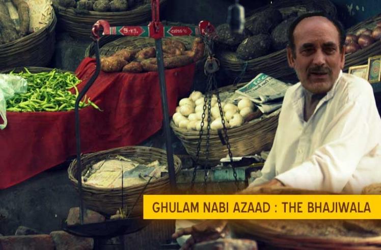 11-ghulam-nabi-bhajiwala