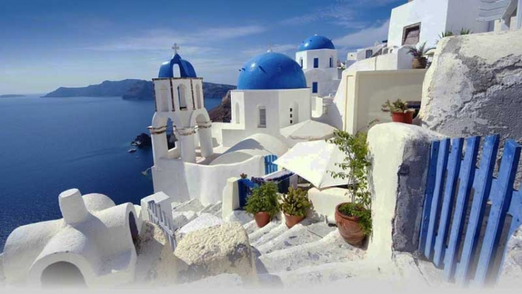 greek-isles