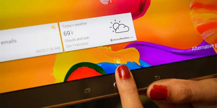 samsung-galaxy-tab-finger-print-reader