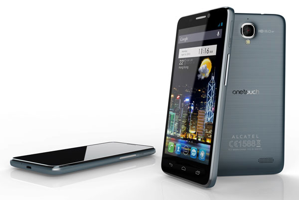 alcatel-one-touch-scribe