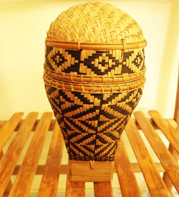 manipuri-basketry