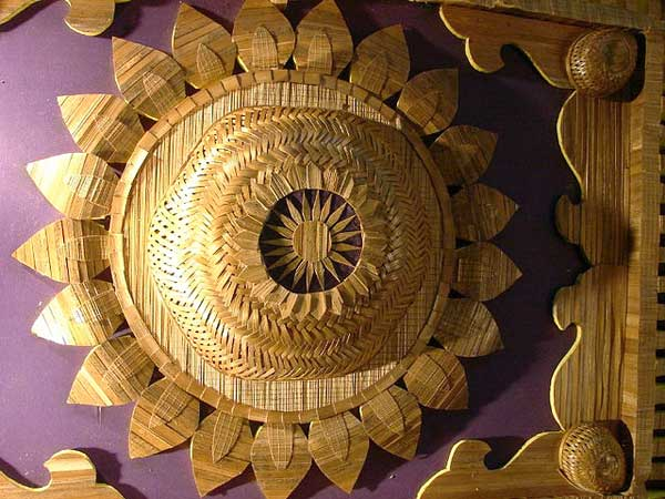 tripura-bamboo-craft
