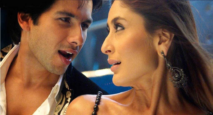 kareena-and-shahid-kapoor