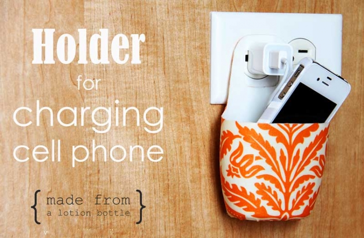 1-holder-for-cell-phone-charging