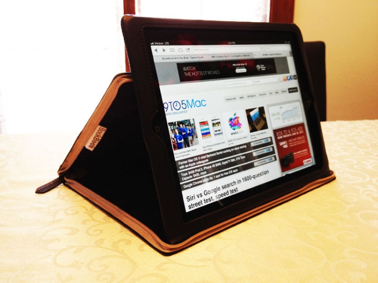 11-tablet-cover-cum-stand