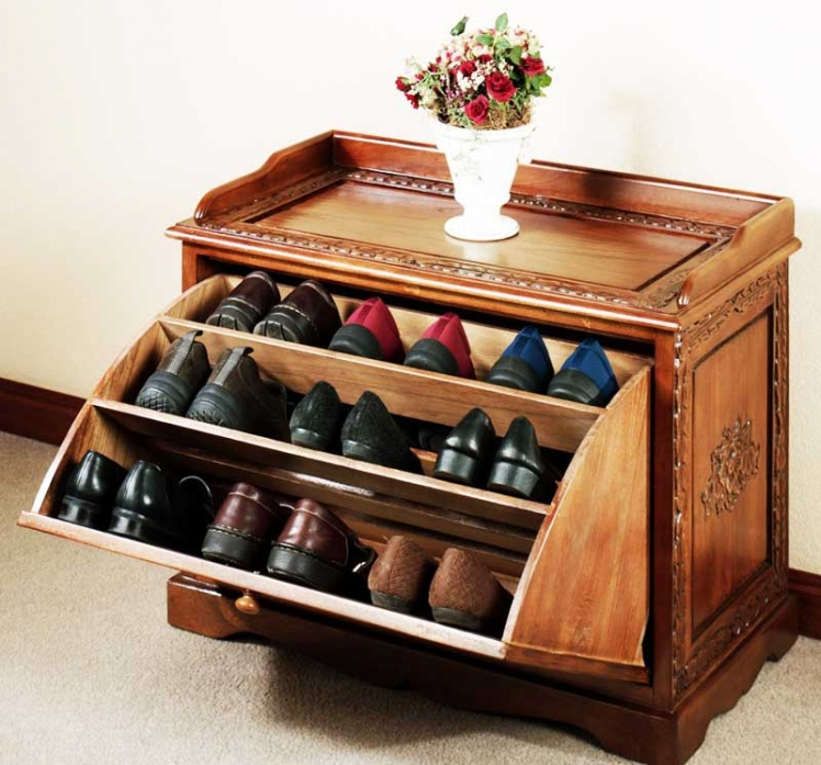 4-wooden-shoe-rack