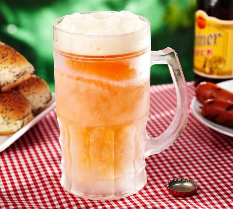 5-insulated-double-wall-beer-glass