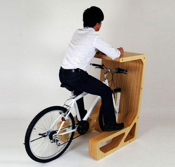 6-fancy-bike-desk