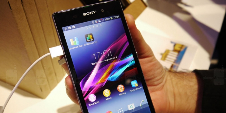 Sony-Xperia-Z1-Hands-on