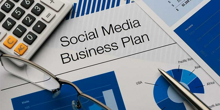 Social-Media-Business-Plan