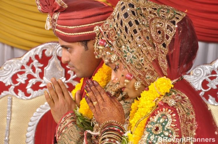gujarati-wedding