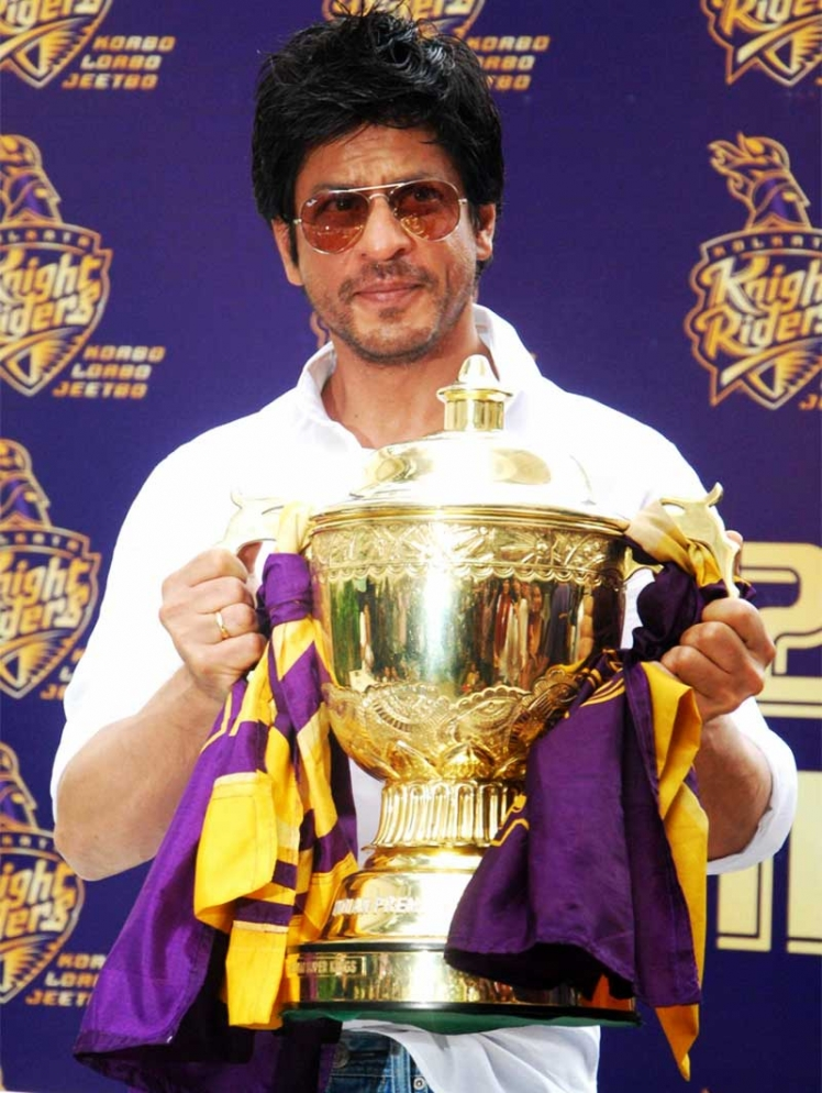 shahrukh-khan-talks-about-winning-the-ipl