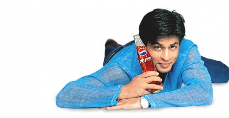 shahrukh_khan_wallpapers_pepsi