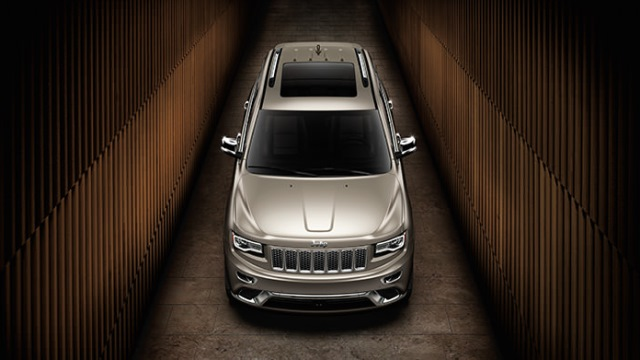11-2014-grand-cherokee-birds-eye-view