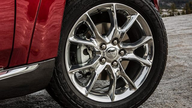 20-2014-grand-cherokee-satin-polished-aluminum-wheels
