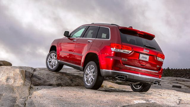 4-2014-grand-cherokee-quadra-lift-suspension