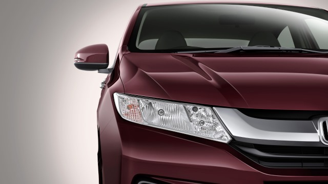 Honda_New_City_Headlight_Shot_V3
