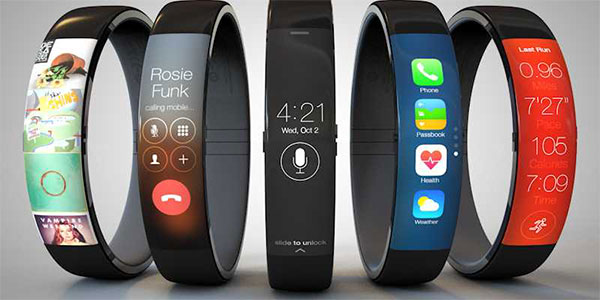 heres-our-favorite-apple-iwatch-concept-design-so-far