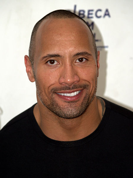 449px-Dwayne_Johnson_at_the_2009_Tribeca_Film_Festival