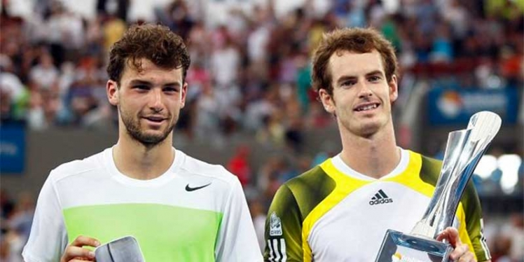 murray-dimitrov