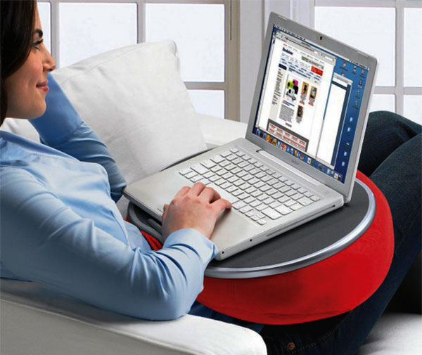laptop-pillow
