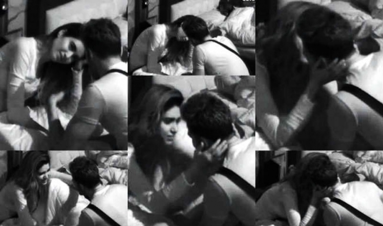 karishma-upen-kiss-collage