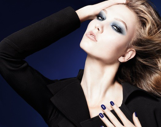 dior-blue-collection