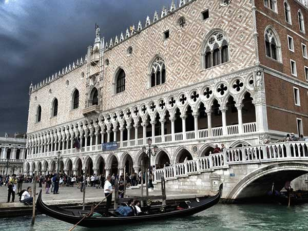 Doges-Palace-Venice