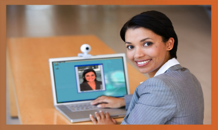 Video Resume a video cv is the perfect way to boost your job hunting campaign we call ours an e me Environment