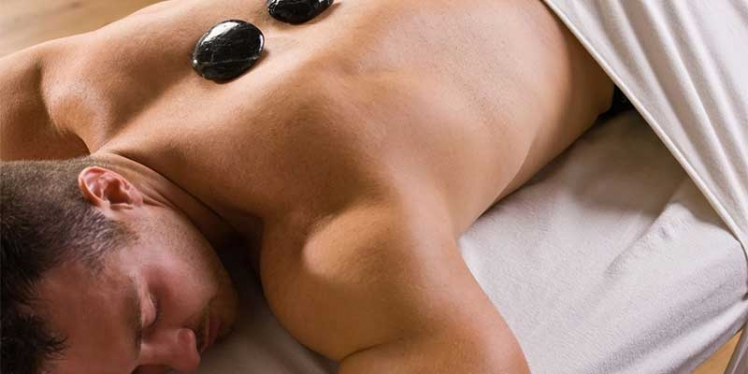 spa-treatments-men