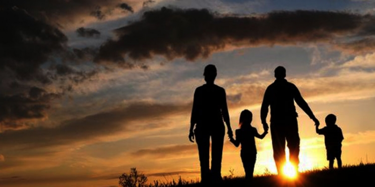 report on responsibilities of young married Overview and content list for children and young  family rights and responsibilities this includes what happens if you become a parent or want to get married.